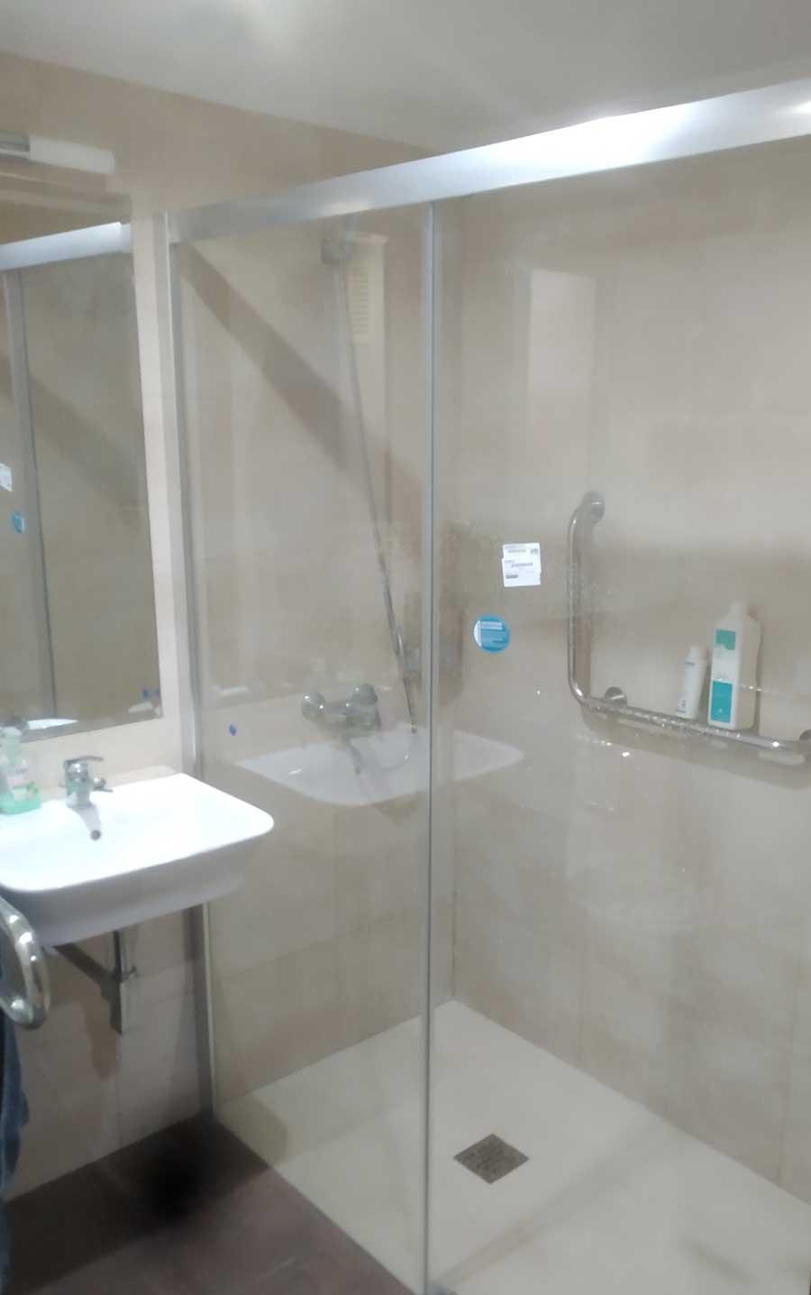 cambio-bañera-ducha-31