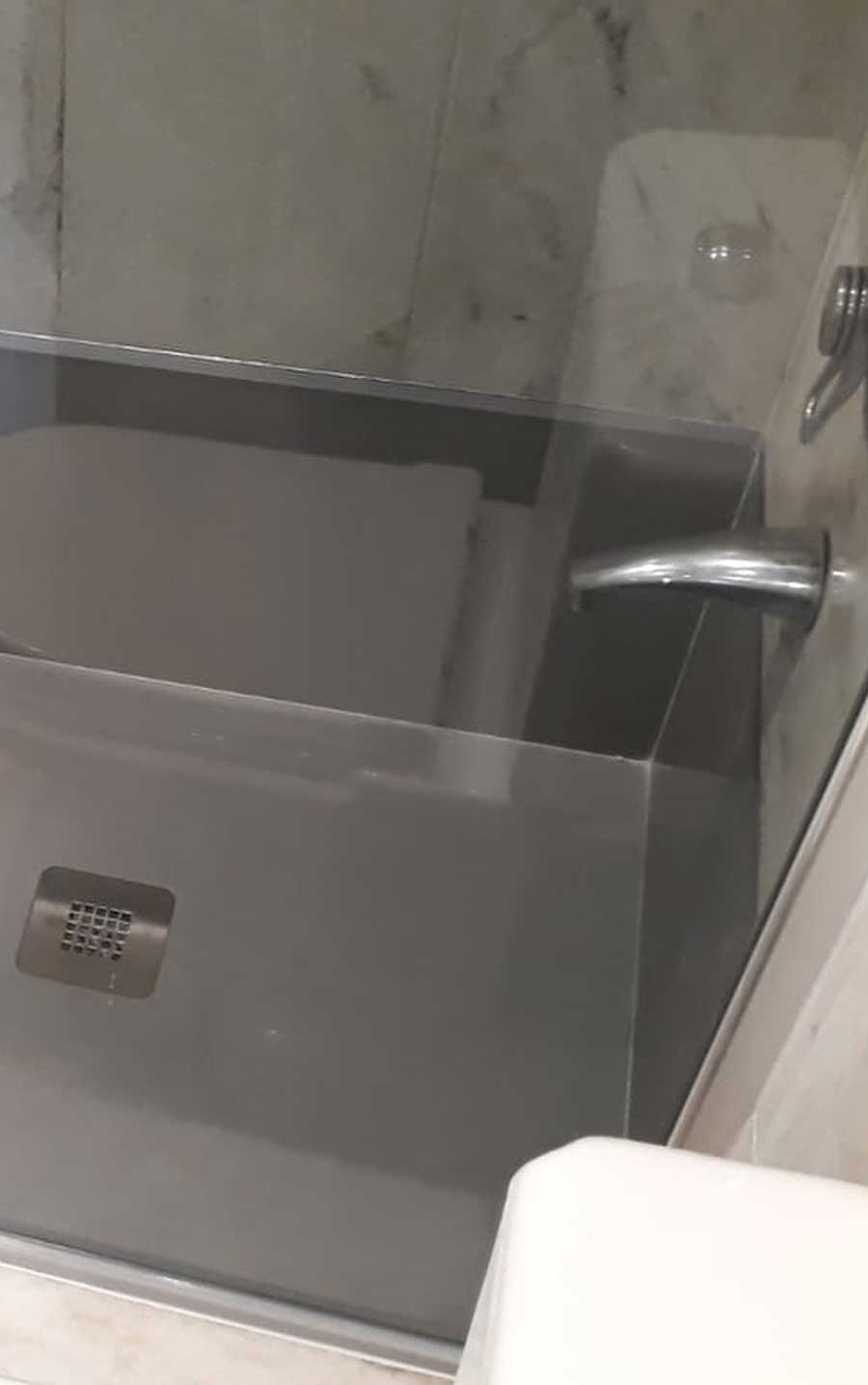 cambio-bañera-ducha-36
